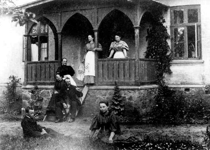 gunnestrupgaard_1891
