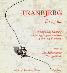 tranbjerg_foer_og_nu