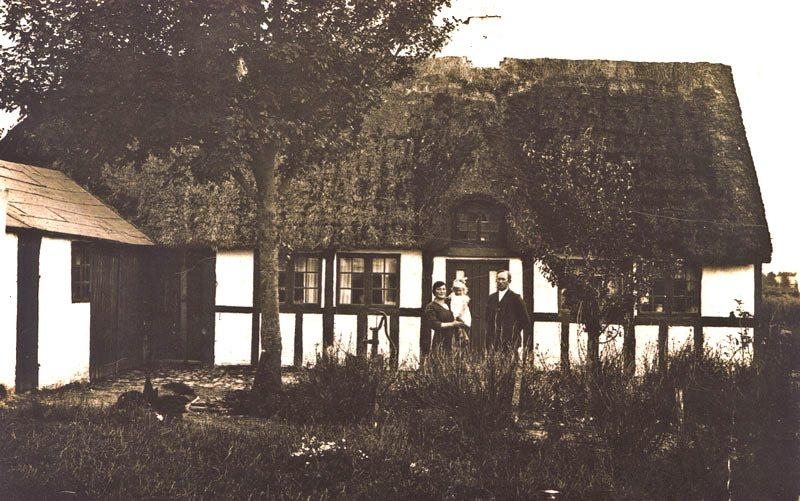 bjoedstrupvej_56-01