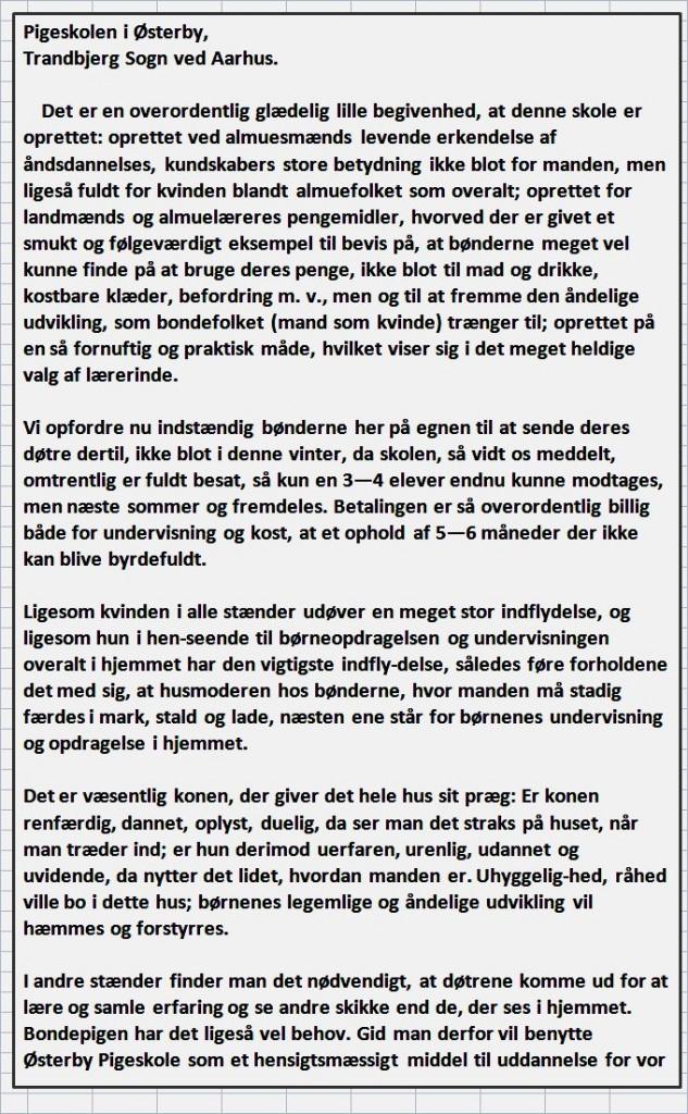 oesterby_pigeskole-07