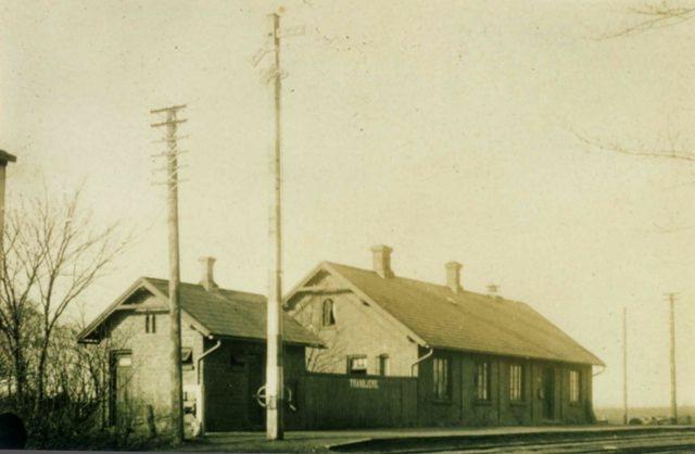 tranbjerg_station-01