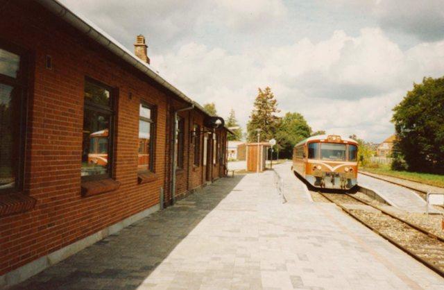 tranbjerg_station-03