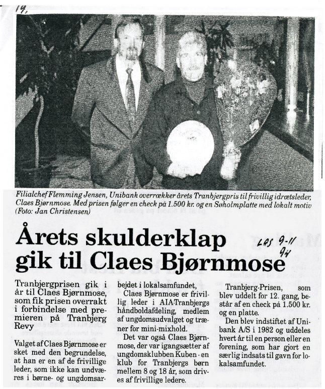 tranbjergprisen_1994-02