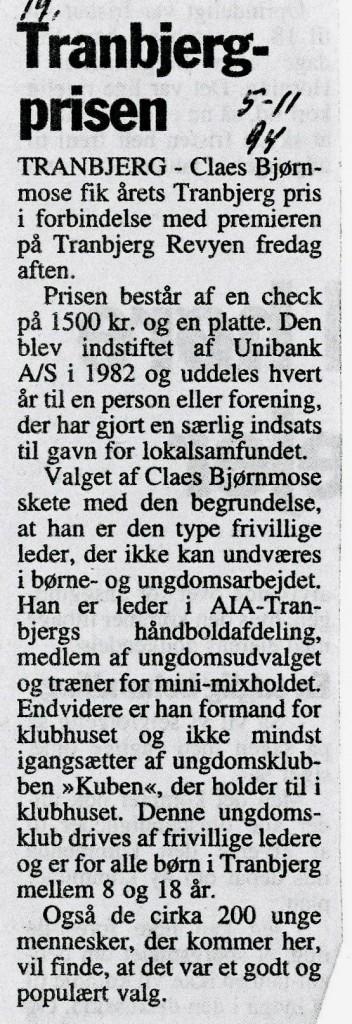 tranbjergprisen_1994-03