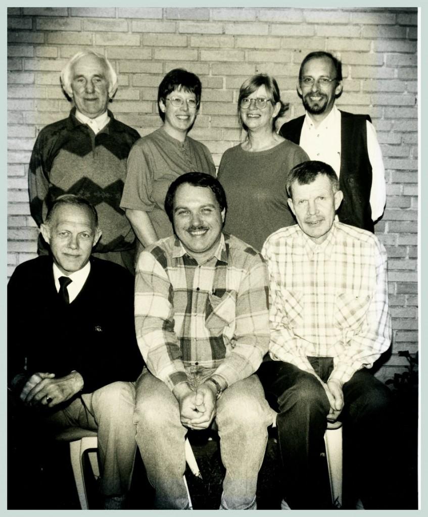 tranbjergprisen_1995-01