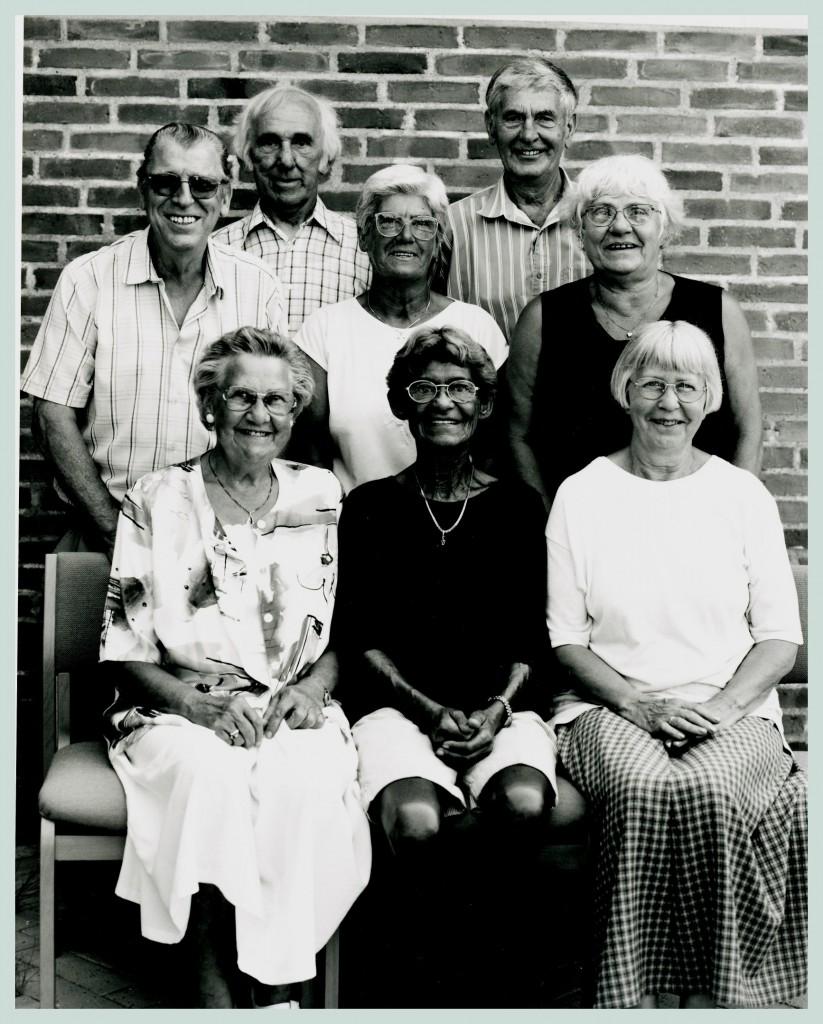 tranbjergprisen_1996-01
