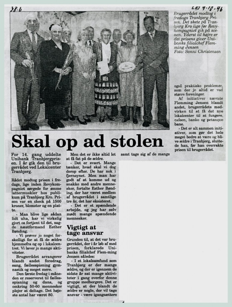 tranbjergprisen_1996-02