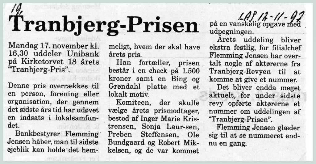 tranbjergprisen_1997-02