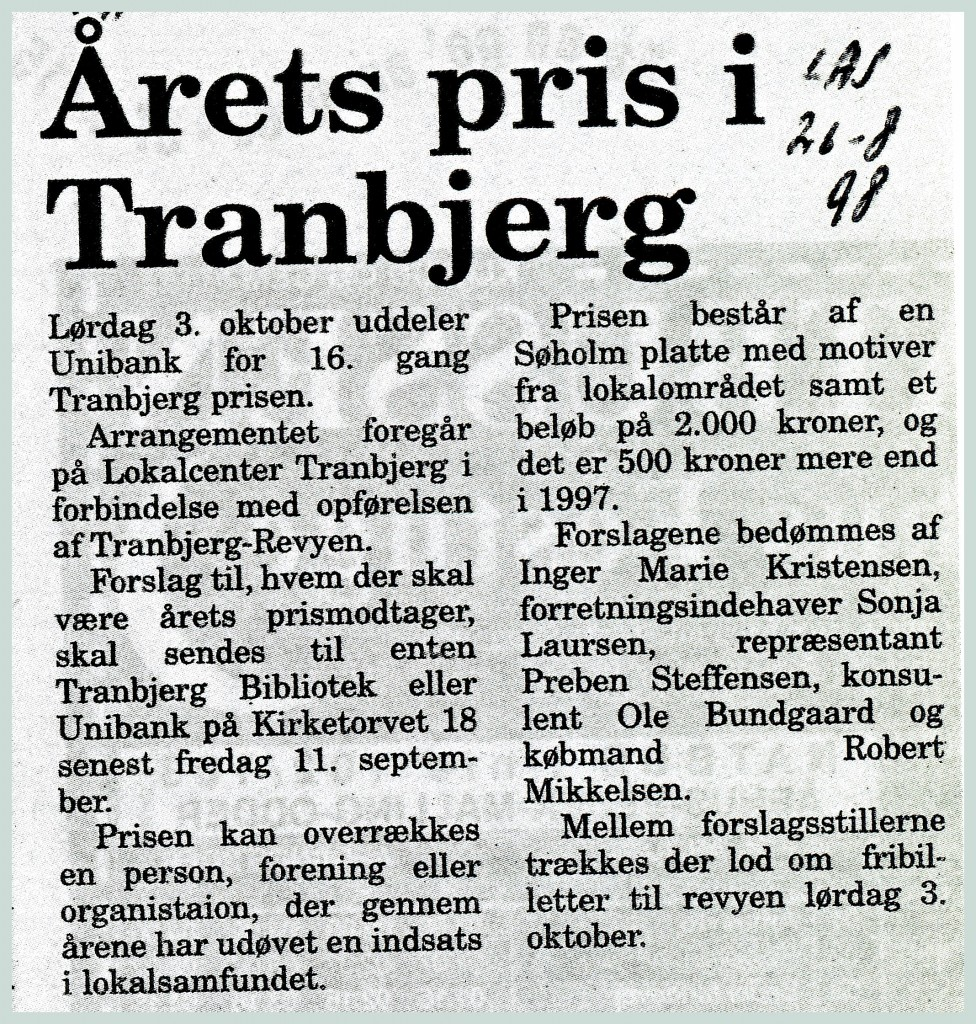 tranbjergprisen_1998-02
