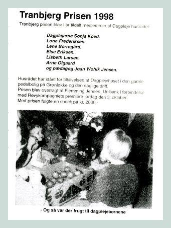 tranbjergprisen_1998-03