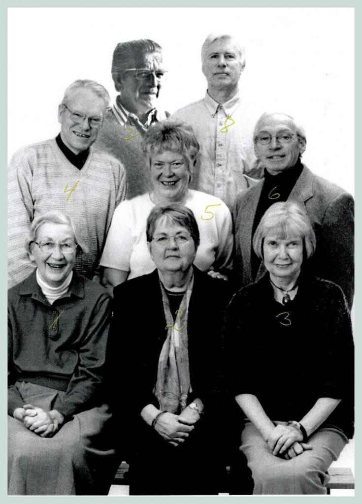 tranbjergprisen_1999-01