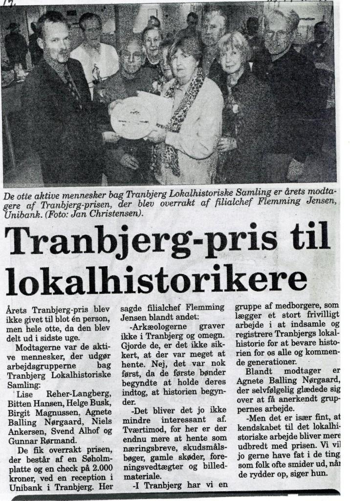tranbjergprisen_1999-02