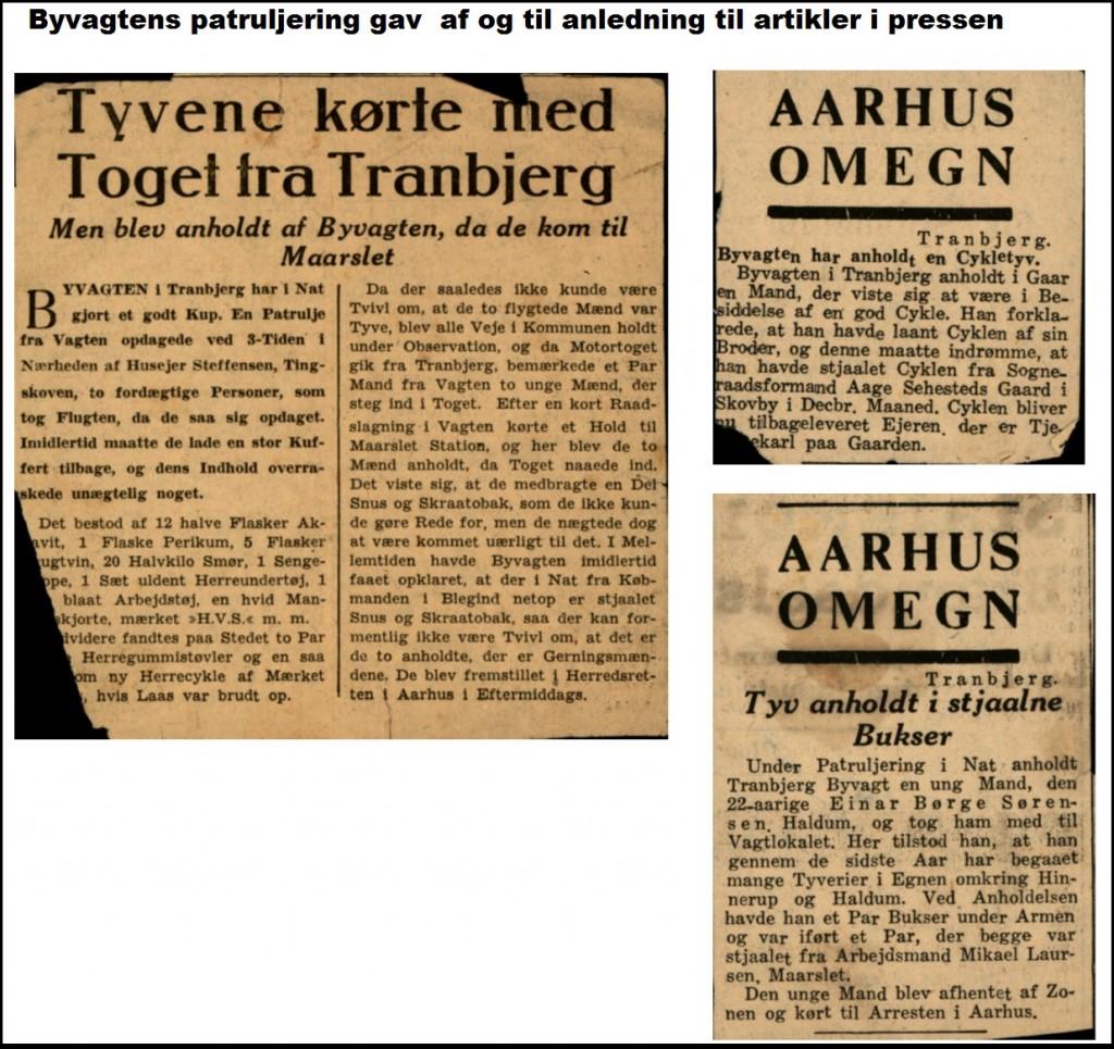 tranbjerg_byvagt-09