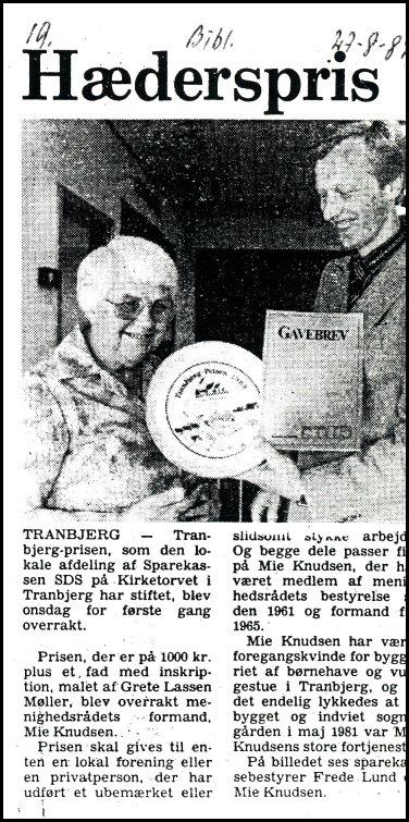 tranbjergprisen_1982-02