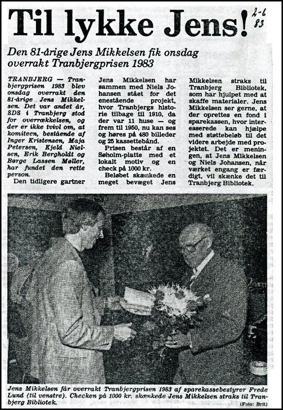 tranbjergprisen_1983-02