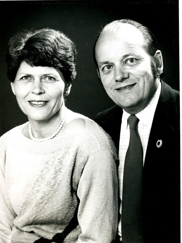 tranbjergprisen_1984-01