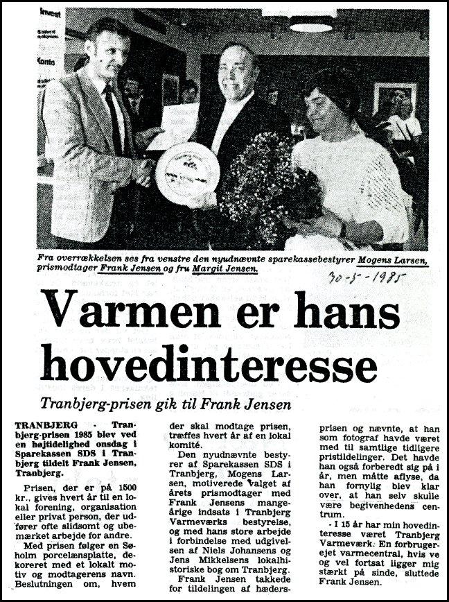 tranbjergprisen_1985-02
