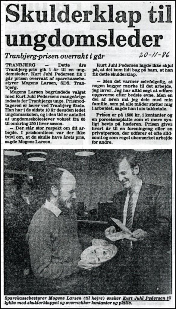 tranbjergprisen_1986-02