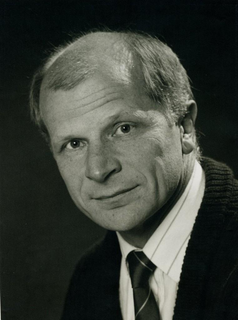 tranbjergprisen_1988-01