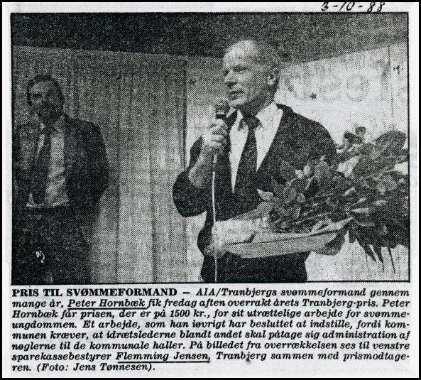 tranbjergprisen_1988-02
