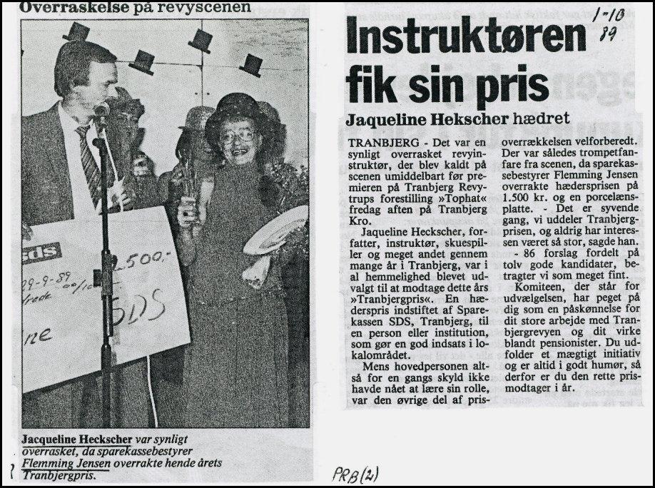 tranbjergprisen_1989-02