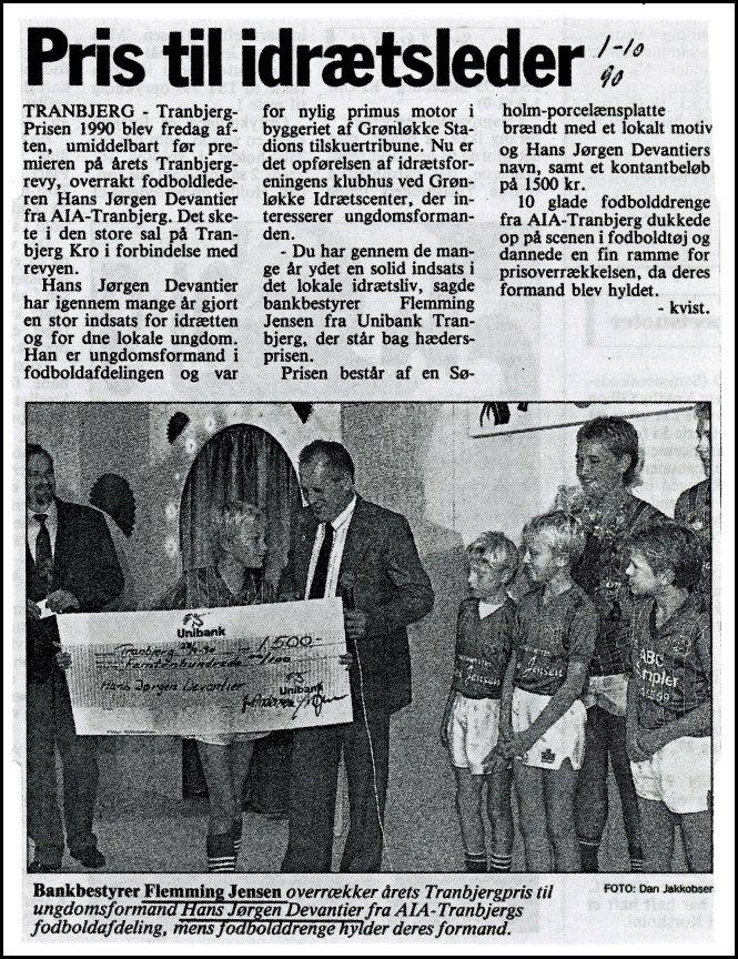 tranbjergprisen_1990-01