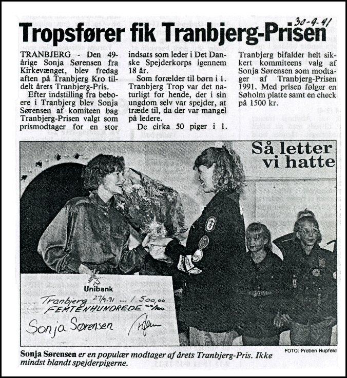 tranbjergprisen_1991-01