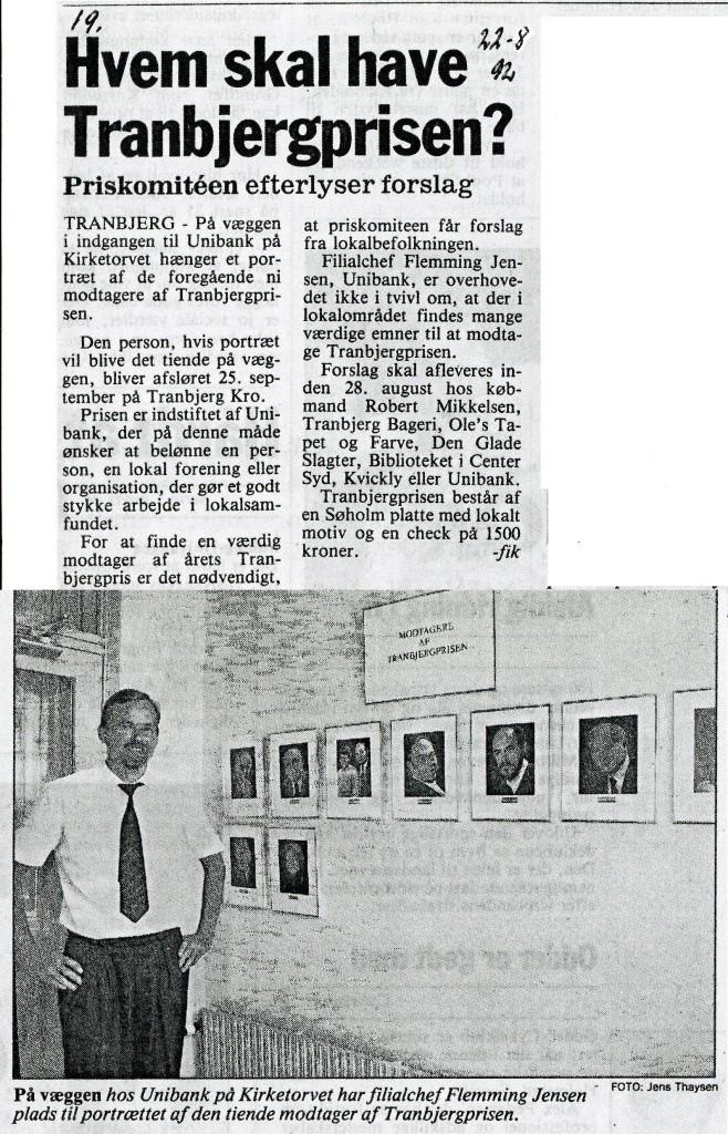 tranbjergprisen_1992-02