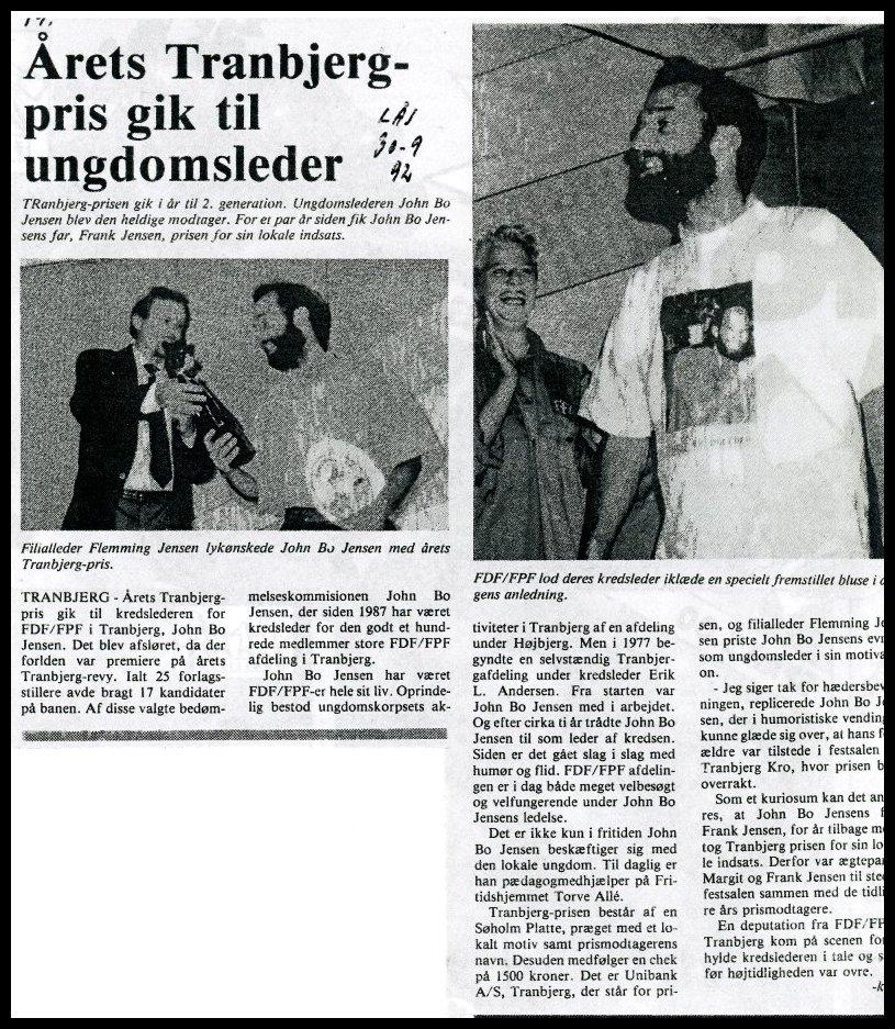 tranbjergprisen_1992-03