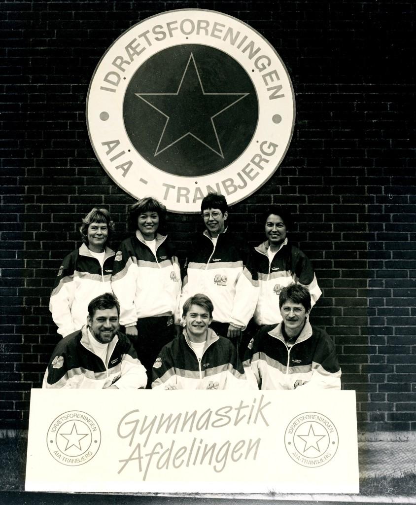 tranbjergprisen_1993-01