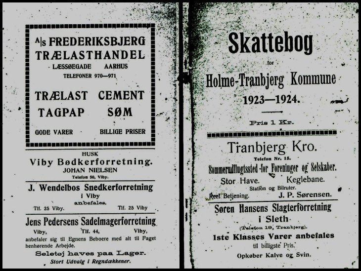 skattebog_1923-1924-01