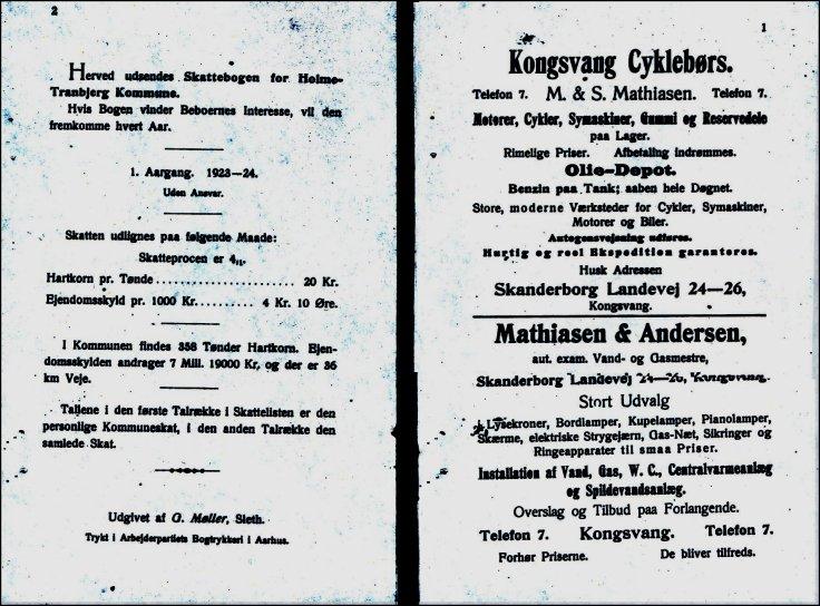 skattebog_1923-1924-02