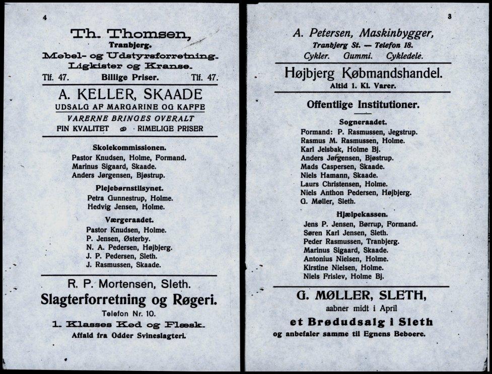 skattebog_1923-1924-03