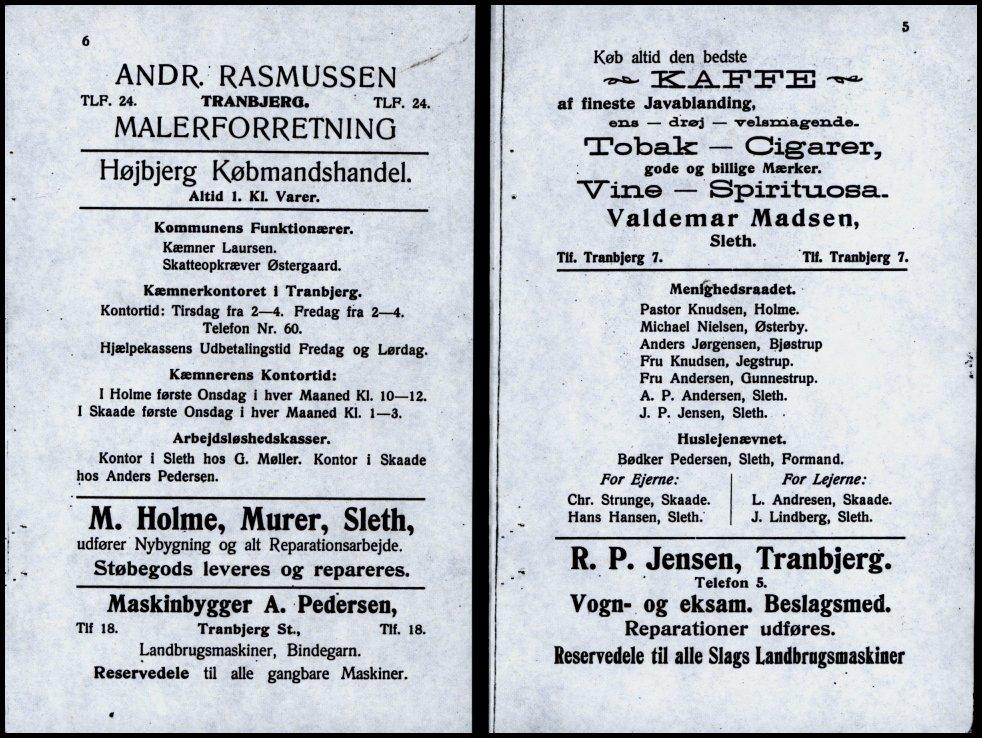 skattebog_1923-1924-04