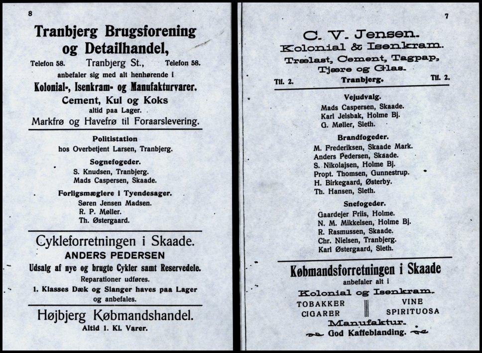 skattebog_1923-1924-05