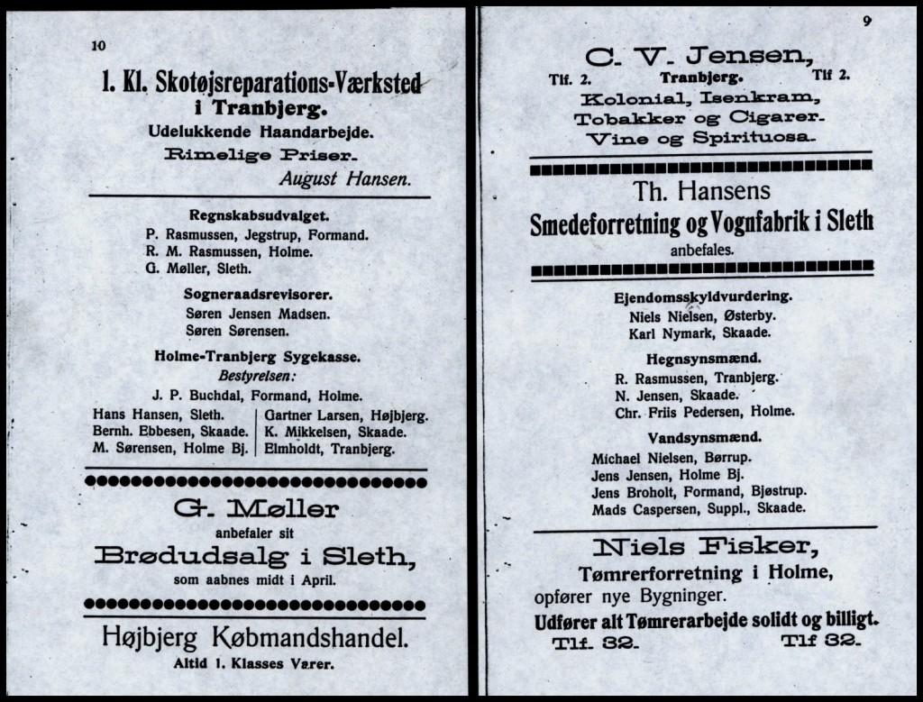 skattebog_1923-1924-06