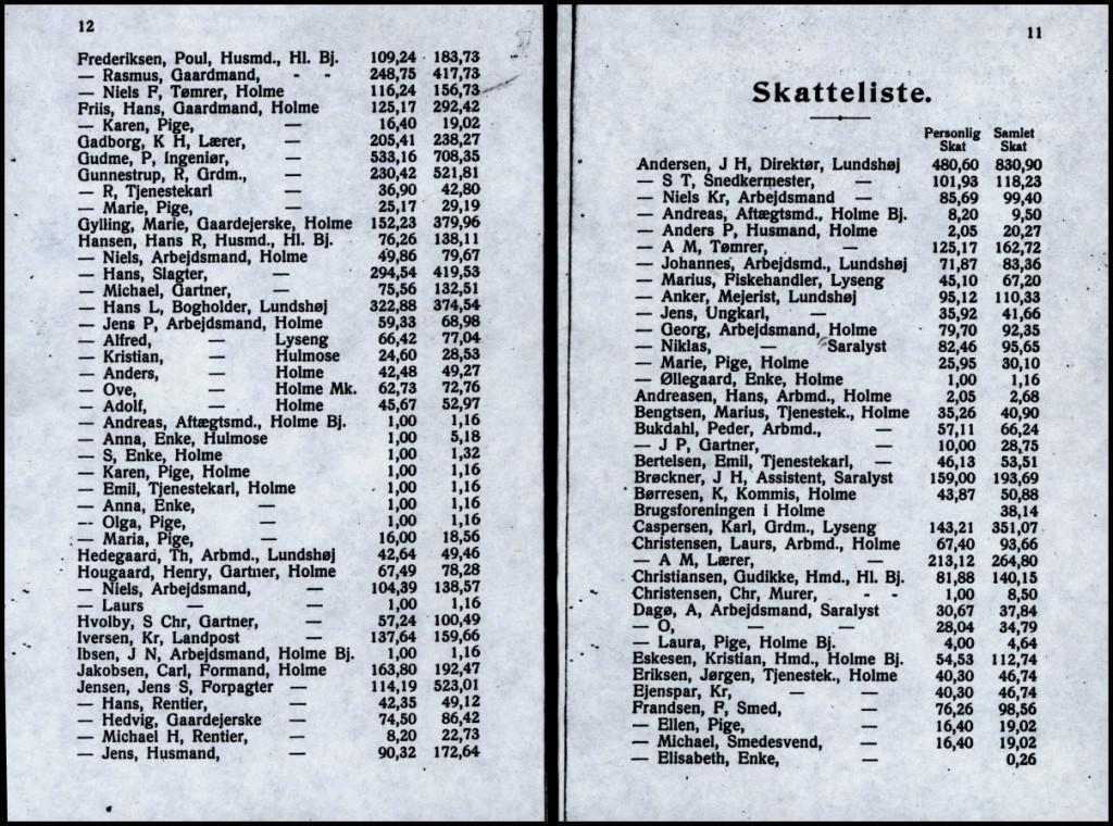 skattebog_1923-1924-07