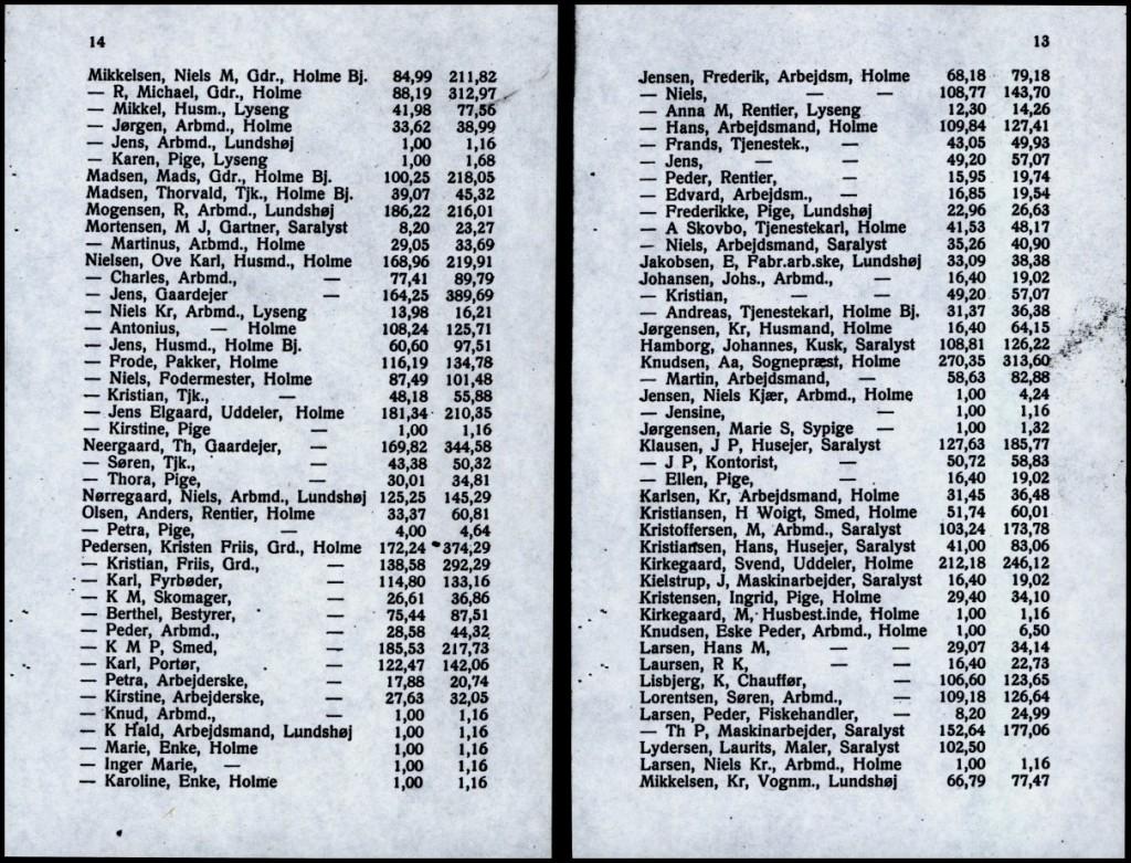 skattebog_1923-1924-08