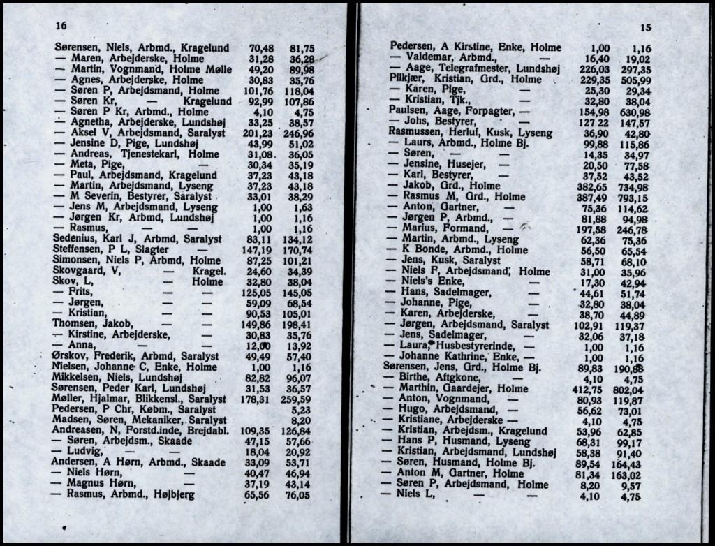 skattebog_1923-1924-09