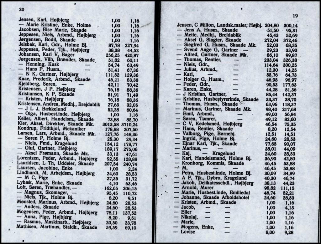 skattebog_1923-1924-11