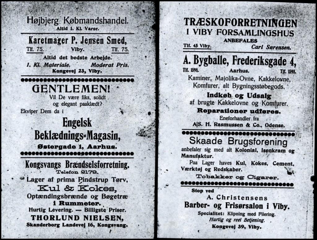 skattebog_1923-1924-18