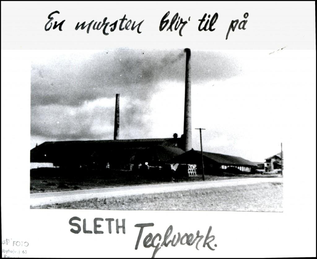 sleth_teglvaerk-01