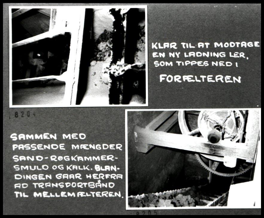 sleth_teglvaerk-06