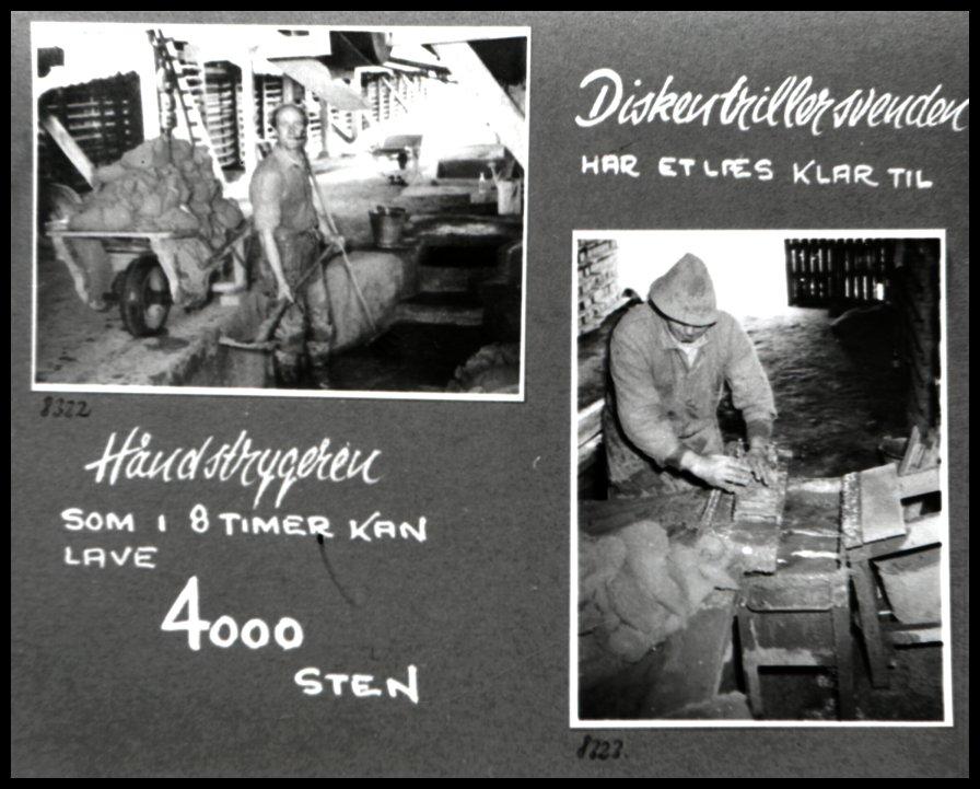 sleth_teglvaerk-16