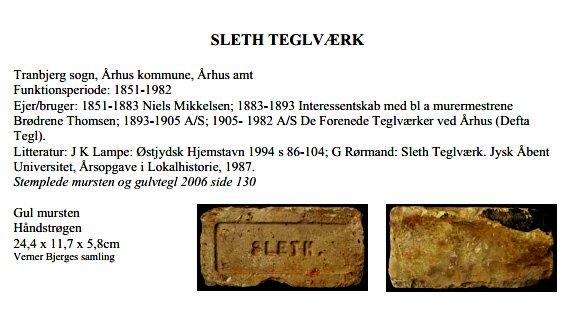 sleth_teglvaerk-20