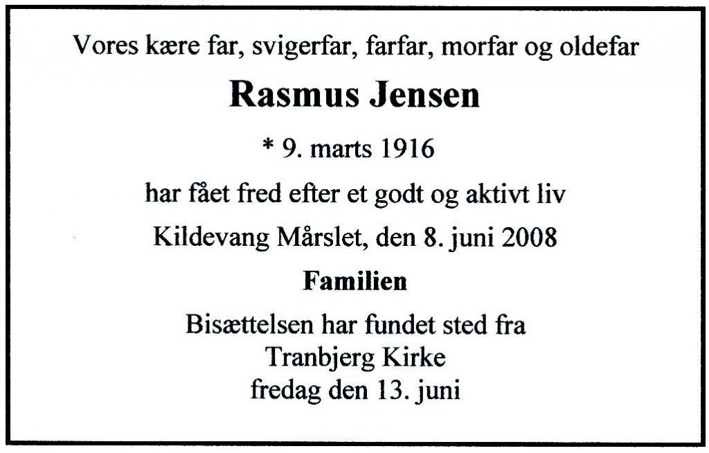 rasmus_jensen_doedsannonce