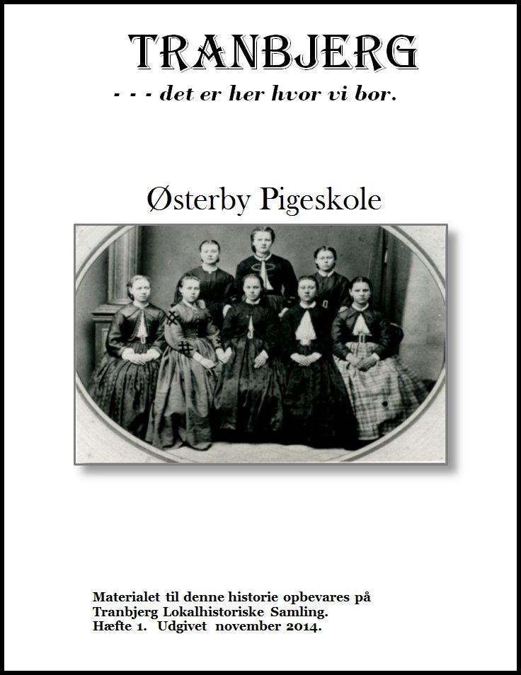 oesterby_pigeskole