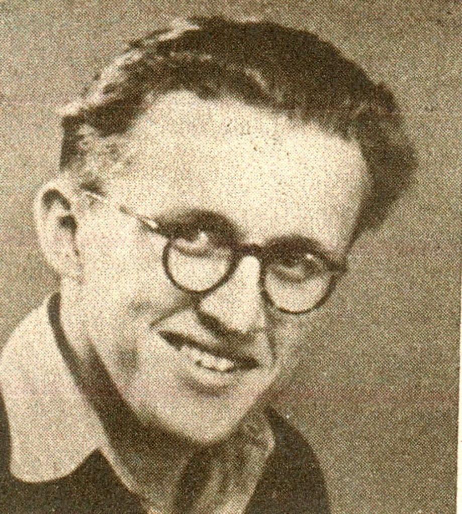 Niels Mølgaard Mikkelsen