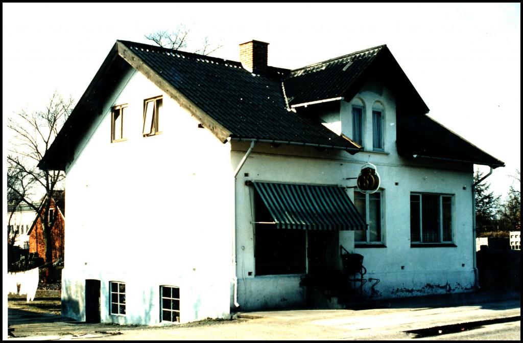 bageriet-04_ca1980
