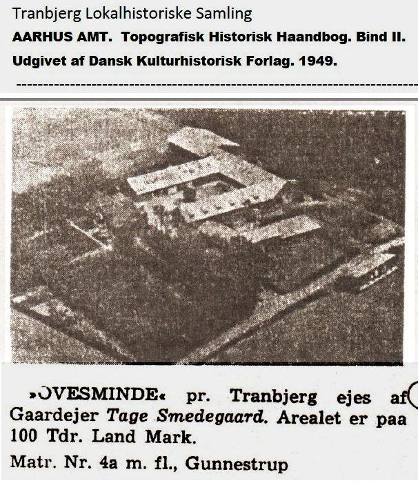 ovesminde1949